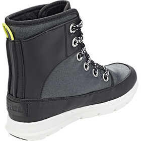 Sorel Expl**** 1964 Boots Damen black/sea salt